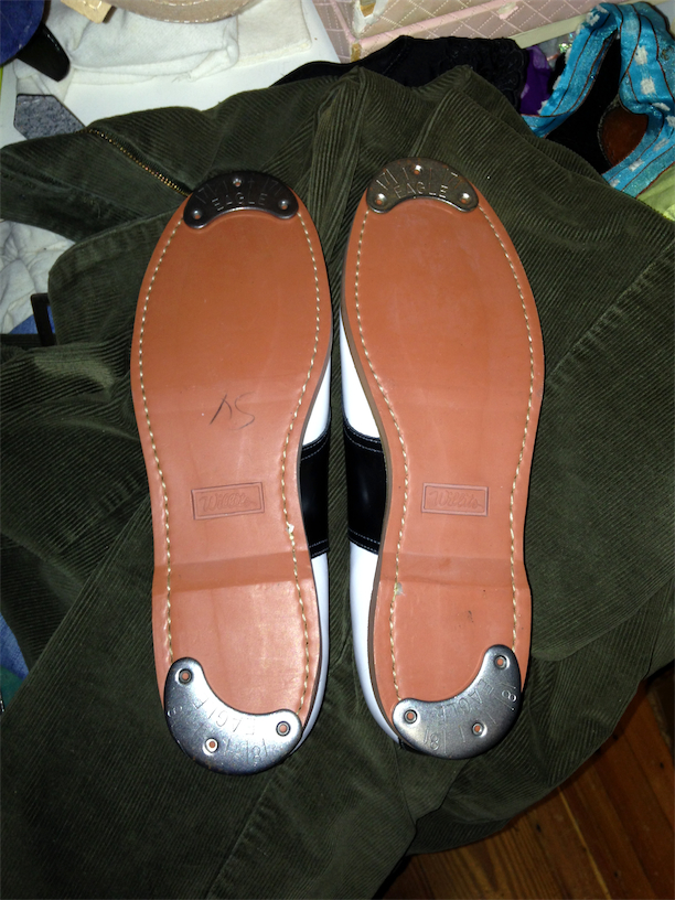horse shoe men Bump, set and spike in men's volleyball shoes from dick's sporting goods shop top brands of volleyball shoes for men from mizuno and more.